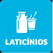 Laticínios